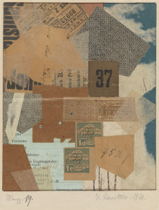 dada, yale, abstract art, painting