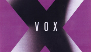 vox cover, dirty talk