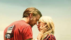blue valentine, ryan gosling and michelle williams