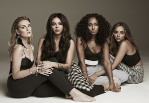 LITTLE_MIX-LANDING