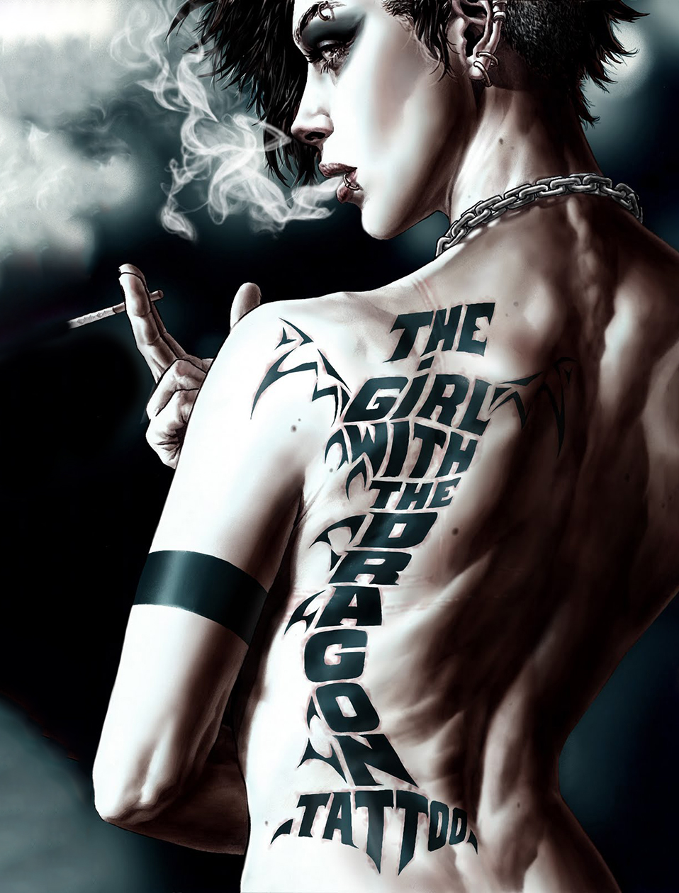 Stieg_Larssons_The_Girl_With_the_Dragon_Tattoo-LANDING2