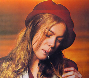 rickie-lee-jones-LANDING