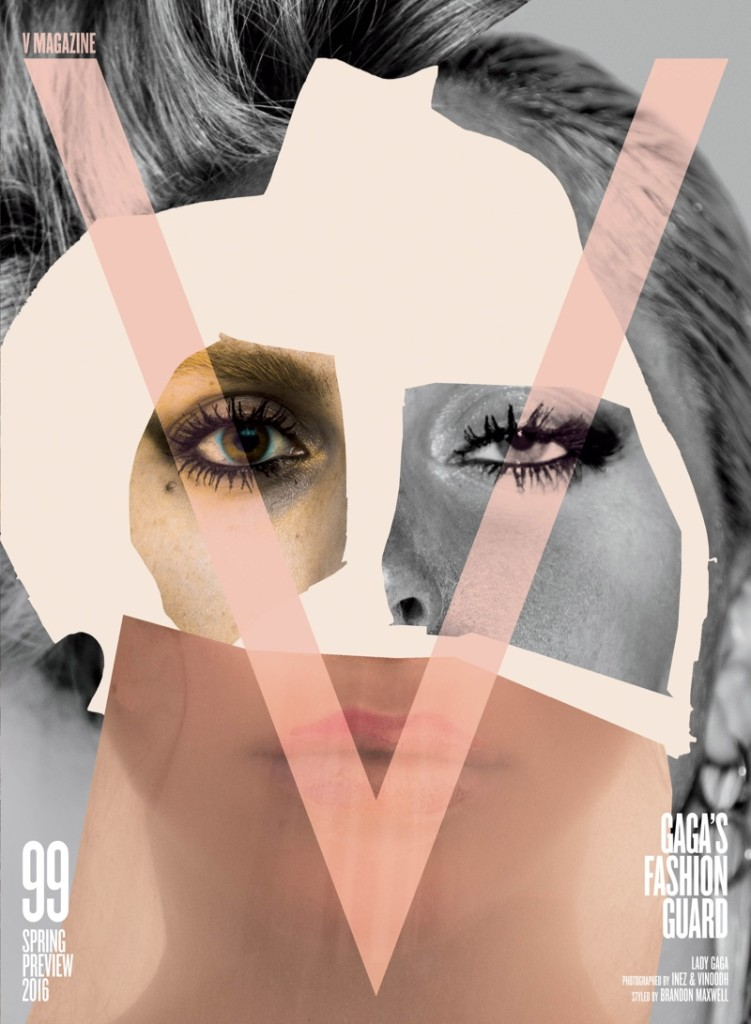Lady-Gaga-V-Magazine-99-2016-Covers04