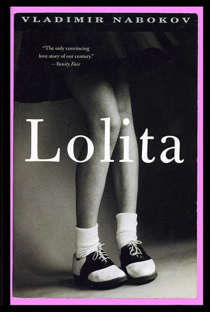 Lolita-with-sneakers