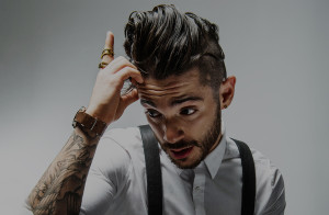 06-JonBellion-HEADER
