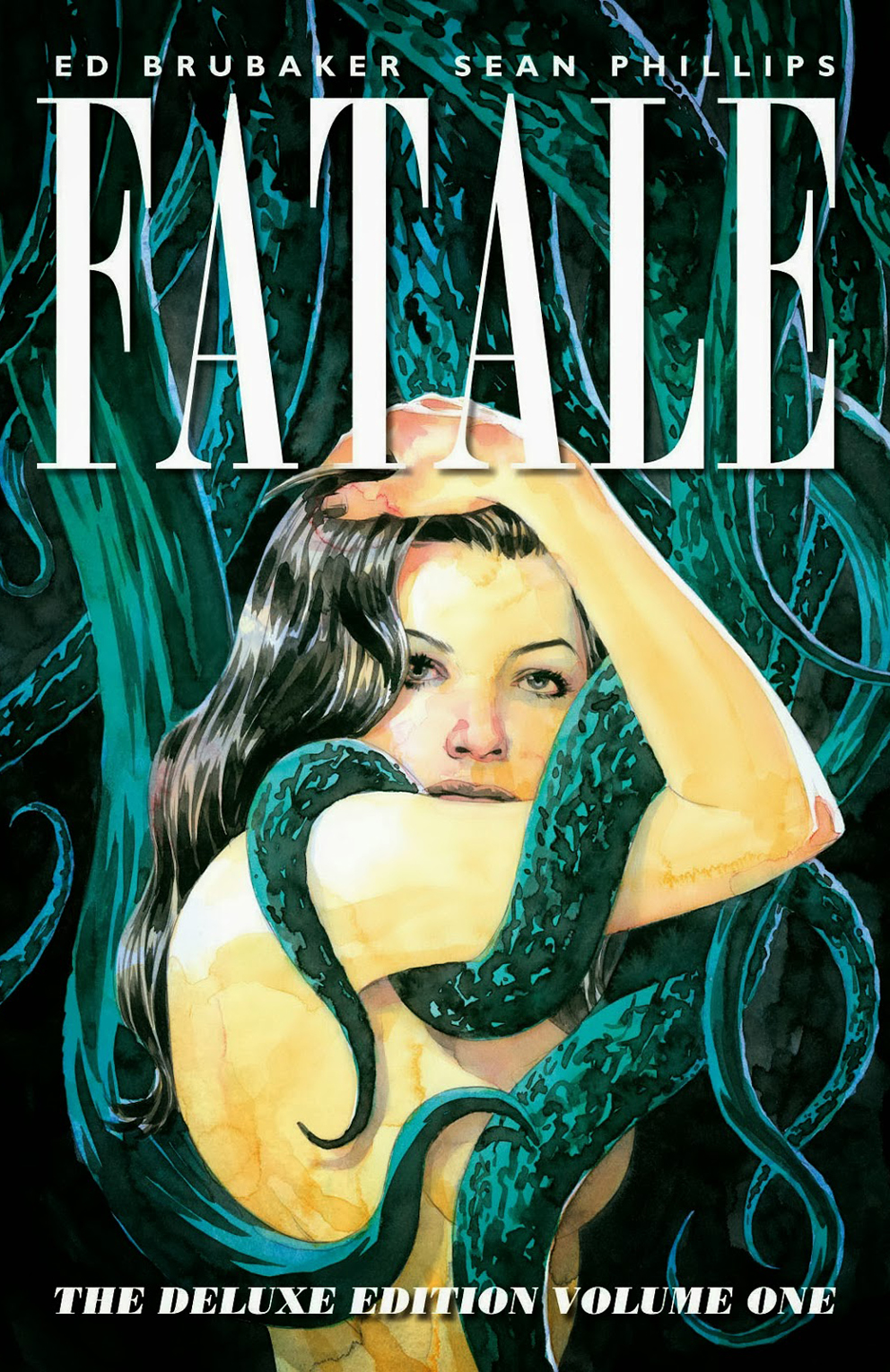 fataledeluxecover2a-01 (1)