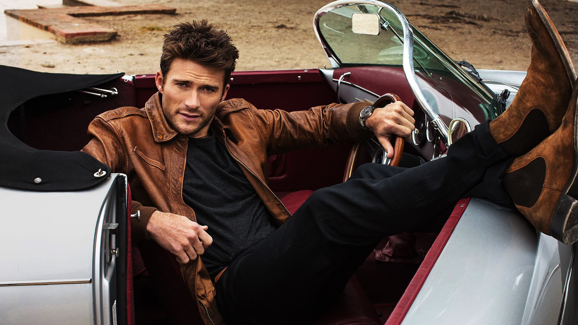 08-Scott-Eastwood-wallpaper-LANDING1
